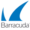 barracuda-logo-100x100
