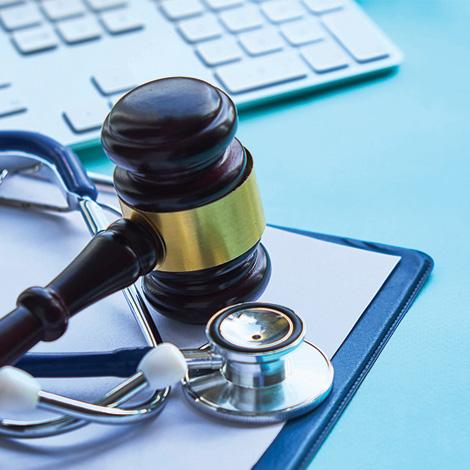 healthcare-it-compliance