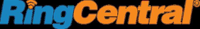 ringcentral-logo-100